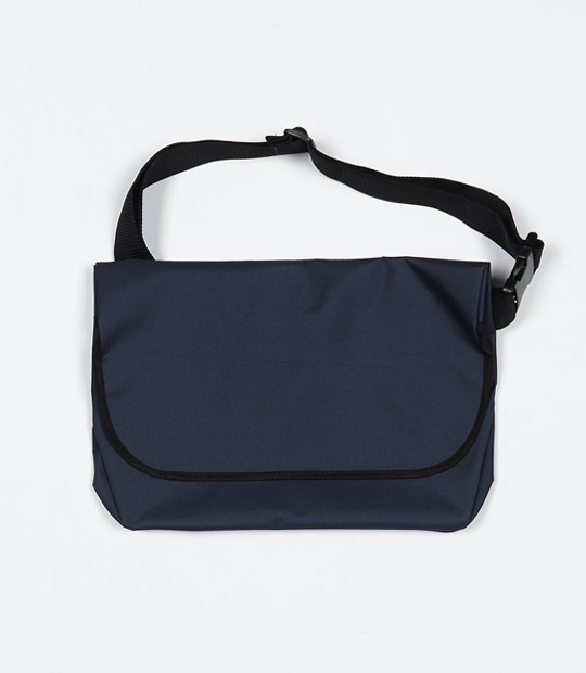 Canvas C Bag