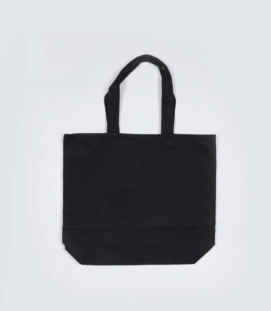Cotton T Bag